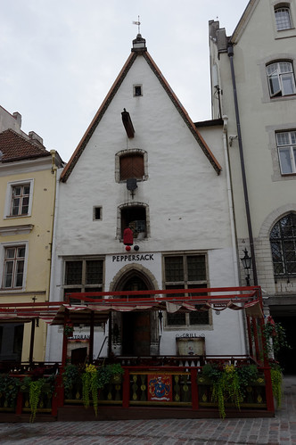 Tallinn-38