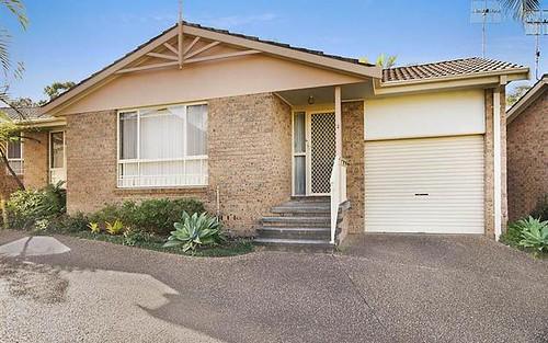 2/54 Gascoigne Rd, Gorokan NSW