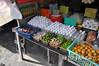 FTHAUST_004156 (FTHAust) Tags: fthaust happyland philippines shopping market fth