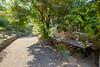 Backyard table (petitebergerie) Tags: frenchrivieracotedazurbarsurloup grasse villa provence naturalstone villaforsale houseforsale southernfrance southoffrance