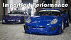 Importfest Performance Grand Opening 2017 (chaozbanditfoto) Tags: toronto ontario canada importfest importfesttoronto importfestperformance porsche 911 997 carrera oldnew oldnew997 cayman 987c pandem pandem987c