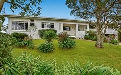 453 Pappinbarra Road, Frazers Creek NSW