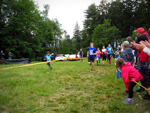 hsh_cup_2017_07_14_18_57_20_06