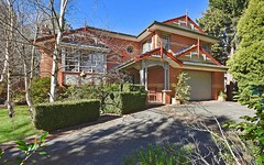 7 Galston Cres, Leura NSW