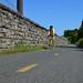 Redi-Rock_Ledgestone_Gravity_Roadside_RRofNE_PleasentStreetMills_1.jpg