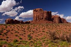 Monument Valley Navajo Tribal Park, Arizona, US 774 (tango-) Tags: us usa america statiuniti west western monumentvalley navajo park arizona