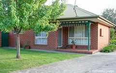 1/472 Heriot Street, Lavington NSW