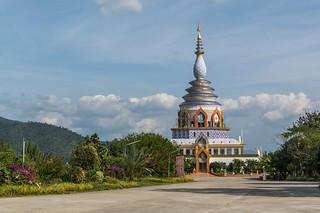 thaton - thailande 26