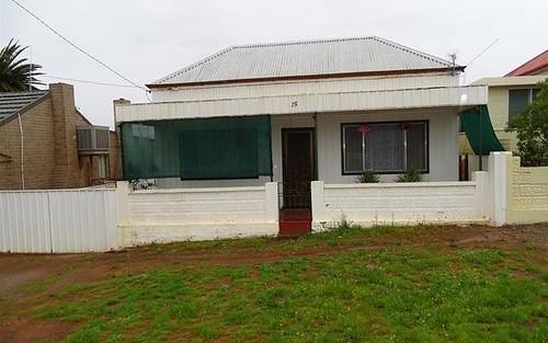 15 Nicholls Street, Broken Hill NSW 2880