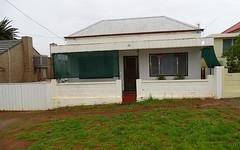 15 Nicholls Street, Broken Hill NSW