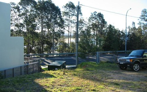 286 Beach Road, Batehaven NSW 2536