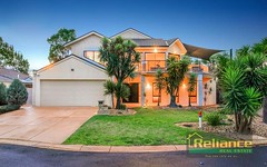 4 Lakeside Drive, Point Cook VIC