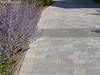 Alders-Neerpelt-02 (EbemaNV) Tags: limburg provincie neerpelt 20x20 getrommeld carbon nuance oprit cassaia tuin