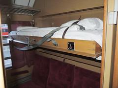 In the Sleeping-Car 001a (Andras, Fulop) Tags: kvarner sleepingcar wagon train