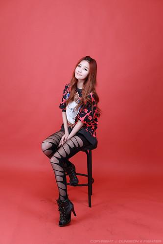 choi_seol_ki2282