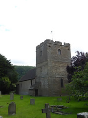 27vii2017 Stokesay 51 (garethedwards36) Tags: church chapel building architecture tower stokesay shropshire uk lumix