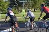 _DSC0368 (RidePelotonia) Tags: seth berman