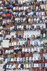 INDIA8475 (Glenn Losack, M.D.) Tags: india jummah kolkata islam muslims photojournalism glennlosack