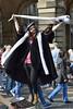 Street Performers @ Edinburgh Festival Fringe 2017 (BigCam2013) Tags: artists bigcam2013 city citycentre edinburgh edinburghfestival2017 edinburghfringe edinburghphotographer festival festivalcity fringe helicopter nikond5200 oldtown performers photographer scotland scottish street streetperformer streetperformers tourist edimbourg ecosse scotia edynburg εδιμβούργο schottland scozia szkocja schotland edimburgo эдинбург 에든버러 people lady
