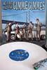 Sep 10 #7 (Davey Jones's Vinyl Locker) Tags: mefirst gimme vinyl turntable