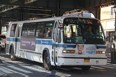 IMG_2440 (GojiMet86) Tags: mta nyc new york city bus buses 1999 t80206 rts 5162 subway shuttle 31st street astoria blvd