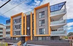 7/41 Veron St., Wentworthville NSW