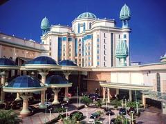 https://foursquare.com/v/sunway-resort-hotel--spa/4bd75904304fce72076b33ab #travel #holiday #hotel #building #Asia #Malaysia #selangor #petalingjaya #holidayMalaysia #travelMalaysia #hotelMalaysia #buildingMalaysia #度假 #旅行 #酒店 #建筑物 #亚洲 #马来西亚 #雪兰莪 八打灵再也 #马