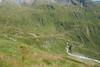 Frosnitztal (funkjoker) Tags: nationalparkhohetauern venedigergruppe wandern gruben tirol austria