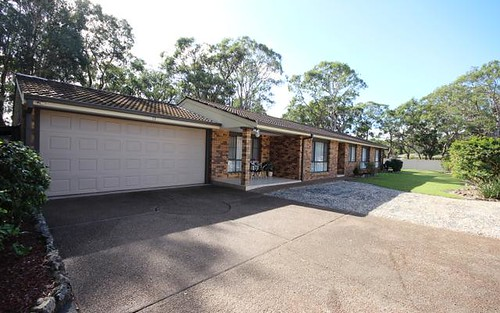 13 Aurum Place, Forster NSW