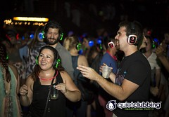QuietClubbing_Austin_NorthDoor_08182017_065