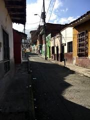 Lovaina, Medellin 2017 (IMAGEN09) Tags: lovaina jardinbotanico 2017 medellin colombia
