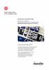 REDDOT 2017 MOJOCOFFEE Press Release (mojocoffee) Tags: reddot mojocoffee reddotaward coffee design communicationdesign packagedesign