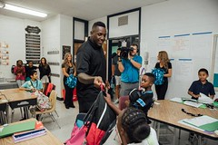 "thomas-davis-defending-dreams-2016-backpack-give-away-28 • <a style=""font-size:0.8em;"" href=""http://www.flickr.com/photos/158886553@N02/36348840354/"" target=""_blank"">View on Flickr</a>"