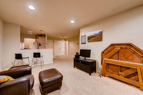 Photo - 2510 Taft Unit 216 Boulder CO-small-004-6-Living Room-666x445-72dpi