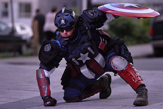 Montreal-Otakuthon-2017_Captain-America_002