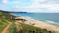 Whitsand Bay (Colin Massey) Tags: absolutelystunningscapes