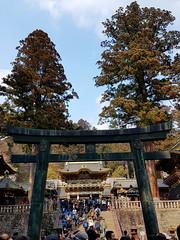 2017-03-19-13-05-00-Nikko_055 (Bavelso Habeji) Tags: