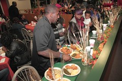 "thomas-davis-defending-dreams-foundation-thanksgiving-at-lolas-0152 • <a style=""font-size:0.8em;"" href=""http://www.flickr.com/photos/158886553@N02/36371055503/"" target=""_blank"">View on Flickr</a>"