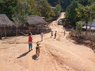 mae salong - thailande 76