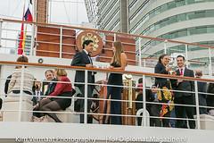 IMG_0754 (diplomatmagazinenl) Tags: bap copyrightkimvermaatphotography embassy kimvermaat marine navy peru photography reception rotterdam ship toll union vermaat