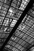 S1730 - 002.jpg (JeuneNico) Tags: paris serres auteuil