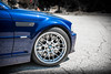 E46 M3 ZCP (ARM3D) Tags: e46 m3 bmw zcp competition package interlagos blue