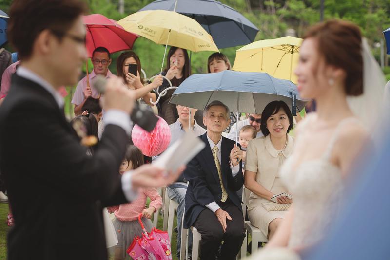IF HOUSE,IF HOUSE婚宴,IF HOUSE婚攝,一五好事戶外婚禮,一五好事,一五好事婚宴,一五好事婚攝,IF HOUSE戶外婚禮,Alice hair,YES先生,MSC_0040