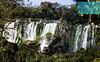 Salto Mibiguá y Gpque. Bernabé Méndez de las Cataratas del Iguazú, Parque nacional Iguazú (Provincia de Misiones / Argentina) (jsg²) Tags: jsg2 fotografíasjohnnygomes johnnygomes fotosjsg2 viajes travel postalesdeunmusiú cataratasdoiguaçu cataratasdeliguazú cataratas ríoiguazú misiones parquenacionaliguazú parquenacionaldoiguaçu sietemaravillasnaturalesdelmundo departamentoiguazú provinciademisiones regióndelnortegrandeargentino new7wondersofnature setemaravilhasnaturaisdomundo repúblicaargentina argentina ladoargentino argentino patrimoniodelahumanidad patrimoniomundial worldheritagesite unesco patrimóniodahumanidade parqueyreservanacionaliguazú reservanacionaliguazú américadelsur sudamérica suramérica américalatina latinoamérica álvarnúñez saltosdesantamaría iguazufalls iguazúfalls iguassufalls iguaçufalls saltomibiguá saltobernabéméndez