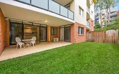 13/40-42 Jenner St, Baulkham Hills NSW