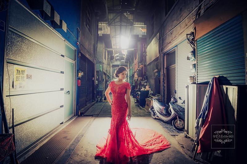 台中,婚紗攝影,忠信市場,外拍,景點