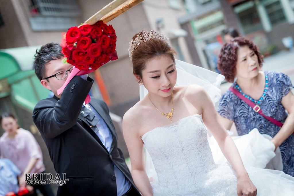 0409 Wedding Day-P-82