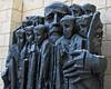 Janusz Korczak and the Children Memorial (geneward2) Tags: janusz korczak jerusalem oi israel memorial