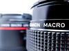 Macro Evolution (repete7) Tags: macromondays evolution macromondaysevolution canonfdmacro50mmf35 canonefmacro100mmf28 canonpowershotg10 canong10