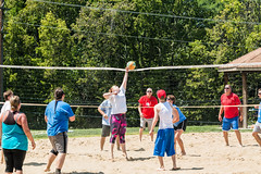 Volleyball-2017 (129 of 314)